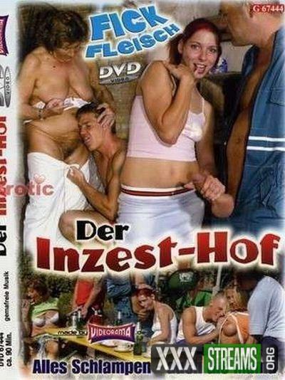Inzest porn german free Free German