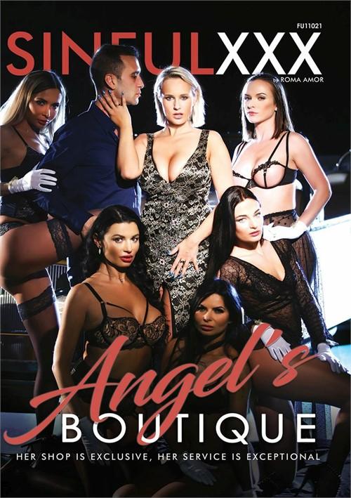 Internet crush porn movie porn clips
