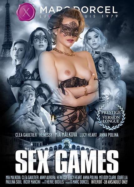 Free Porn Movies 2018