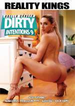 Dirty Intentions 9